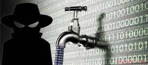 1.3 million customers' data is exposed
