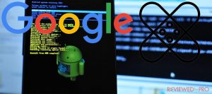 11 critical Android vulnerabilities were patched by Google