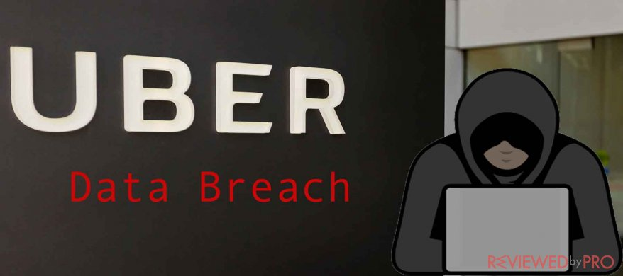 Uber Data Breach Hacker