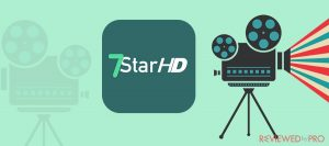 7StarHD- How to Download Hollywood, Bollywood, Dubbed 300MB Movies in HD in 2020?