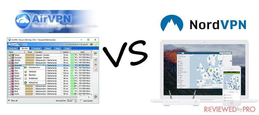 [Image: airvpn-vs-nordvpn_en.jpg]