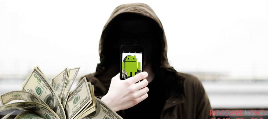 copycat malware android