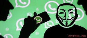 Answering a video call on WhatsApp could hack your phone