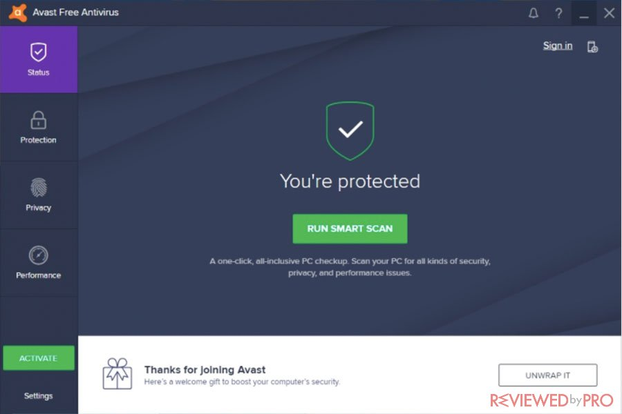 What the Pros Are Not Saying About Avast Secure Browser