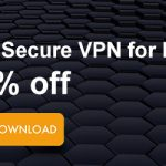avf secure vpn
