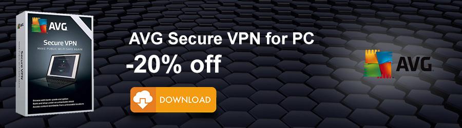 avf secure vpn