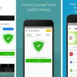 Avira Antivirus for Android