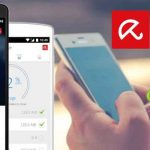 Avira For Android devices