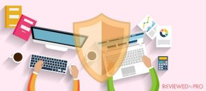 The Best VPN for small businesses 2019