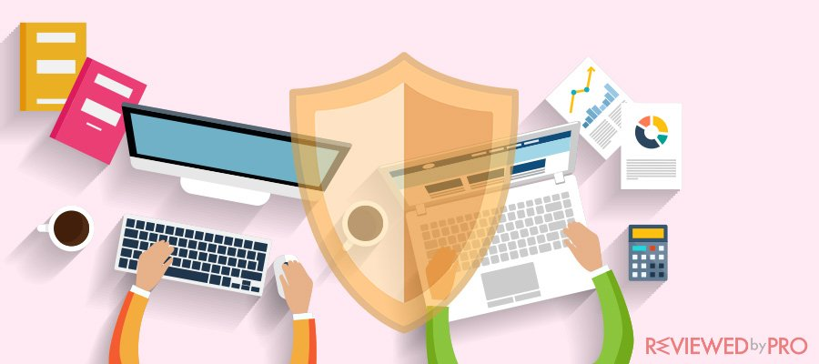 best vpn for small business