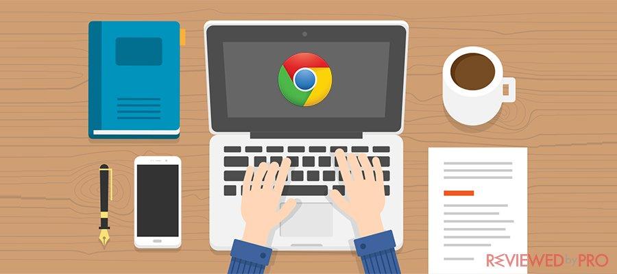 The Best VPN for Google Chrome in 2019