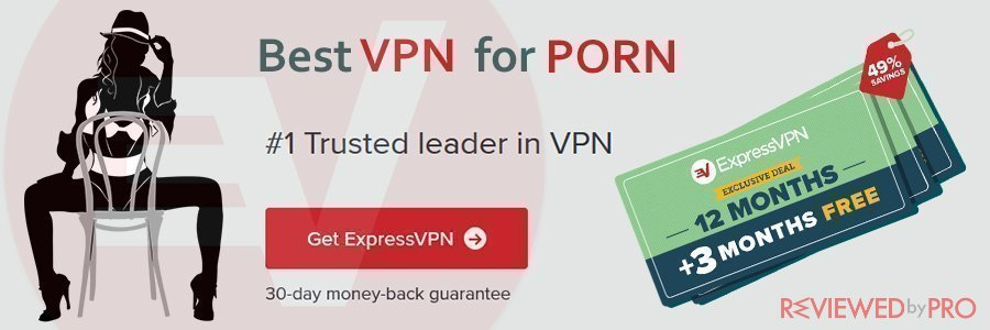 How to bypass uk's age verification and unblock porn sites