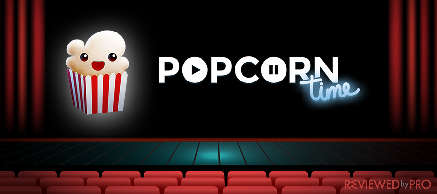 What are the best VPNs for Popcorn Time