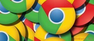 Why You Need This Chrome VPN Extension