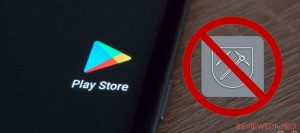 Cryptocurrency-mining apps are officially banned from Google Play