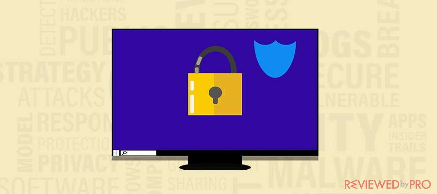 Cybercrime is Rising – Why You Should Care