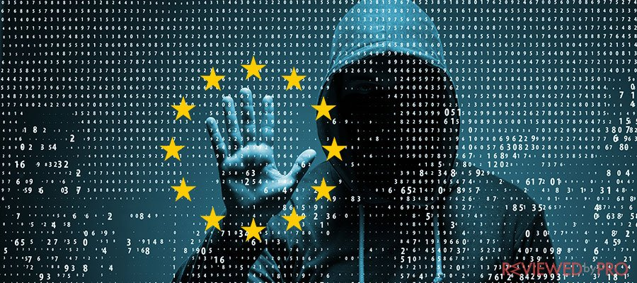 The European Union Strengthens Cyber Security Rules