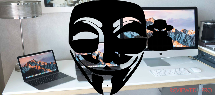 Dok malware