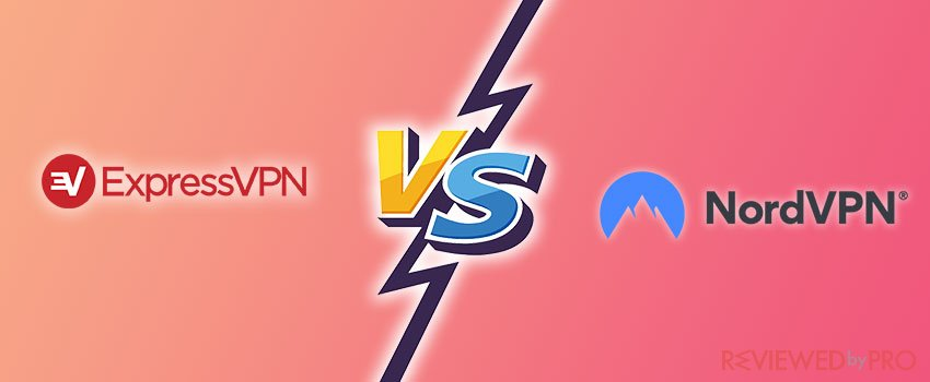 expressvpn-vs-nordvpn-2020