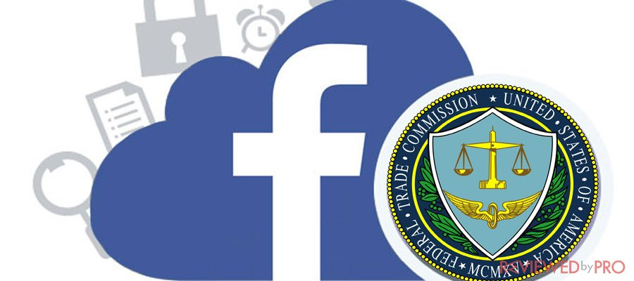 FTC launches an investigation on Facebook's Data Privacy practices