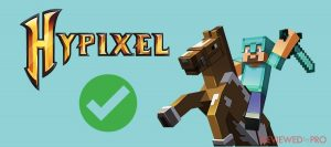 How to get Unbanned from Hypixel?