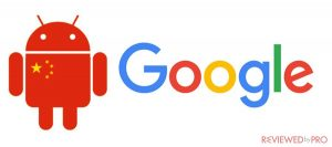 Google plans to introduce censored search engine in China