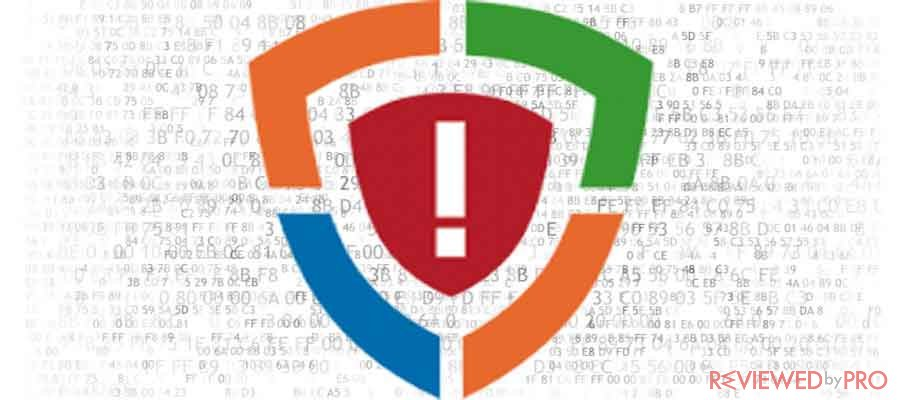 HitmanPro - Find out more about this malware removal tool