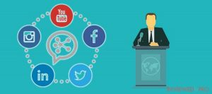 How Antisocial Social Media Is Being Used in Political Campaigns