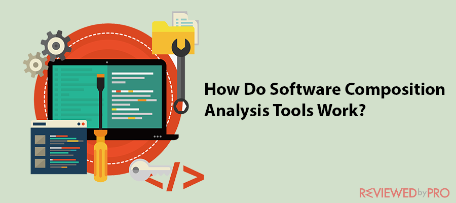 How Do Software Composition Analysis Tools Work?