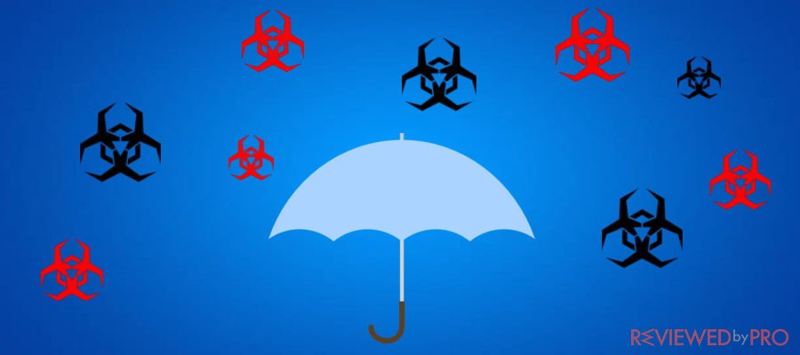 7 reasons to invest in a good anti-malware tool