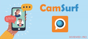 How to get unbanned from CamSurf?
