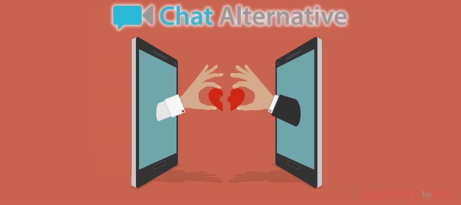 Chat alternative Free Random