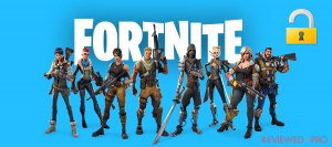 How to get unbanned from Fortnite 2019?