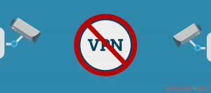 How to Make a VPN Undetectable & Bypass Blockers?