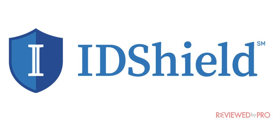 IDShield Review