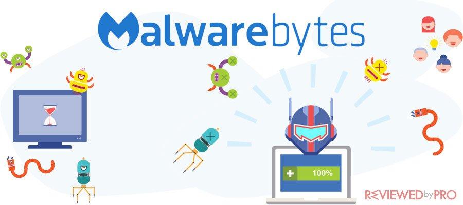 Is Malwarebytes Safe