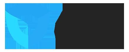 ivacyvpn logo