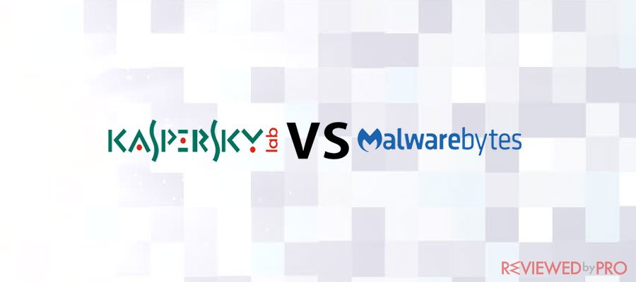 malwarebytes files corrupted