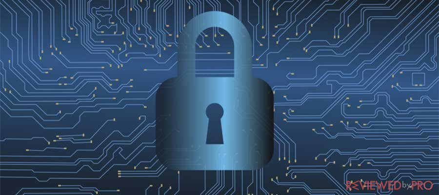 Security Application That Upgrades Your Security in 2020
