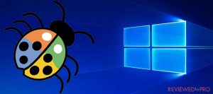 Microsoft patches bug in Windows10 allowing UWP apps access all users' files