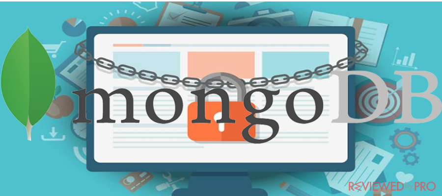 New wave of concentrated attacks target MongoDB