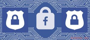 New privacy option in Facebook: Clear History