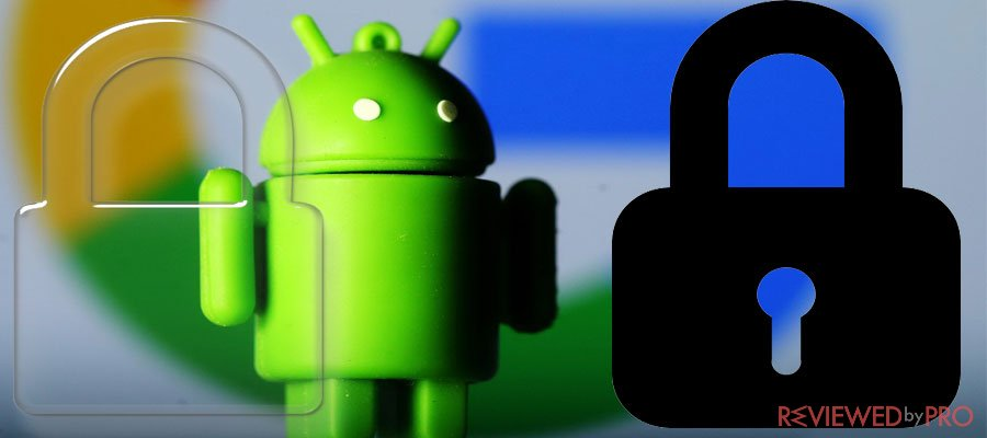 New security feature in Android protects users' backups