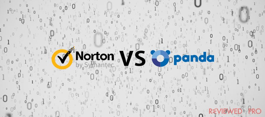 Norton or Panda: Which one is better for you in 2020?