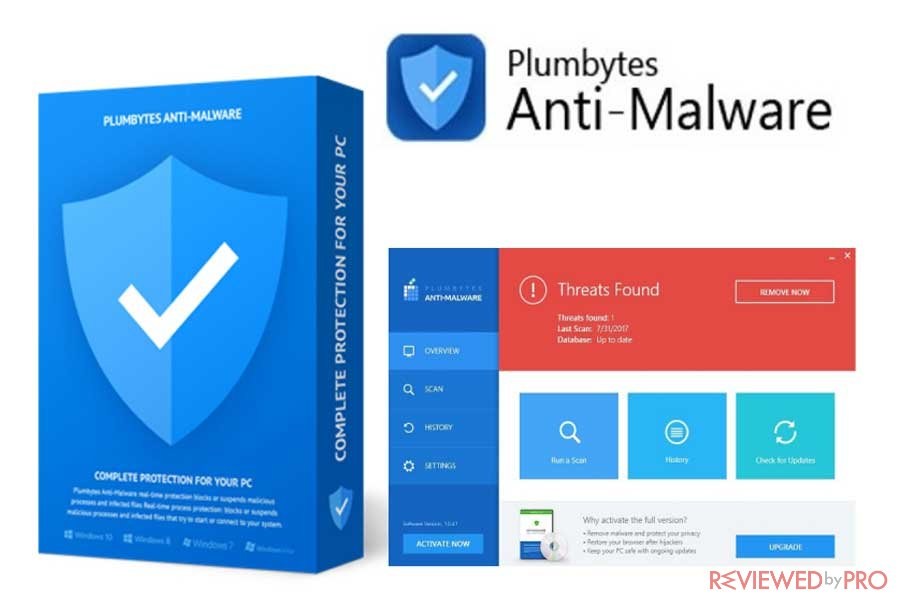 plumbytes antivirus