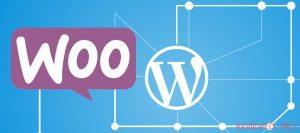 Popular WordPress Plugin WooCommerce patches critical vulnerability