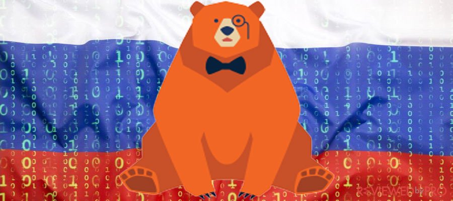 Russian Election Hacker team Fancy Bear developed a new malware
