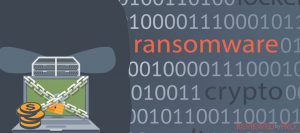 SamSam Ransomware has earned its team almost $6 millions