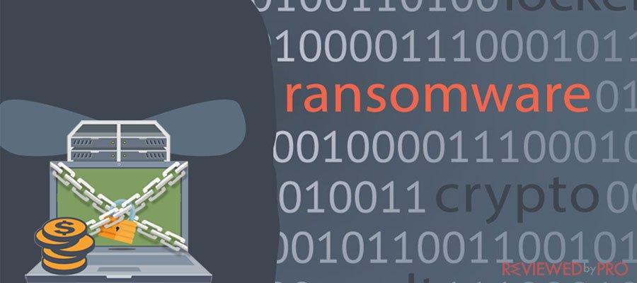SamSam ransomware 6 million dollar