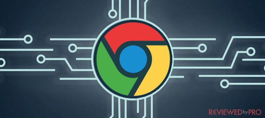 Seven more Google Chrome Extensions face hacker attacks
